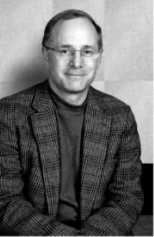 Ani Tuzman wins the  Peter K. Hixson Memorial Award