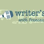 Writer's Voice: Francesca Rheannon Interviews Ani
